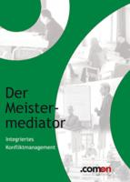 Der Meistermediator (Amazon #1 Bestseller)